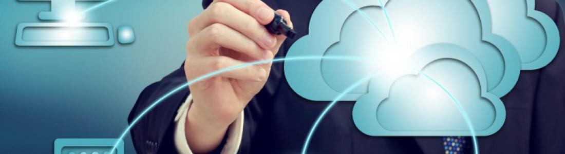 Computação na nuvem é um termo familiar para você?