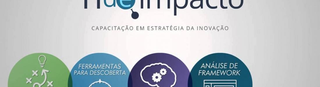 GTI é selecionada para etapa internacional em programa de inovação da Softex