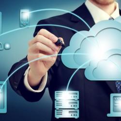 computacao-em-nuvem-maior-flexibilidade-e-mais-economia-para-seu-negocio-e1469537433569